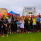 Oscar Maclean Foundation Triathlon