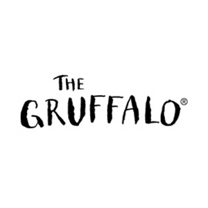 the gruffalo shop