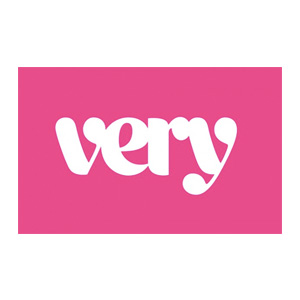 very.co.uk very